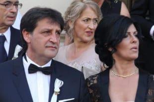 Фирми супруге директора БИА скоро 40.000 евра из буџета за медијске пројекте