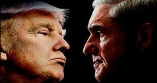 Трамп оптужио Милера и демократе да се лажном истрагом мешају у изборе