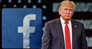 Трамп упозорио Фејсбук и Твитер да им неће дозволити да дискриминишу конзервативце 7