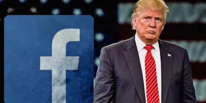 Трамп упозорио Фејсбук и Твитер да им неће дозволити да дискриминишу конзервативце 1