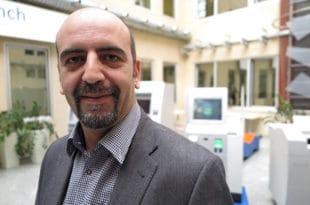 Игор Брнабић извукао преко 100 милиона из министарства правде
