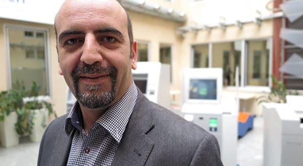 Тепић: Брнабићкин брат од државе добио преко 40 милиона евра