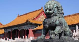 Брисел кочи кинеске инвестиције у Србију! 14