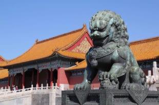 Брисел кочи кинеске инвестиције у Србију!