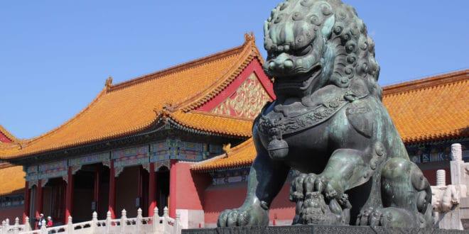 Брисел кочи кинеске инвестиције у Србију! 1