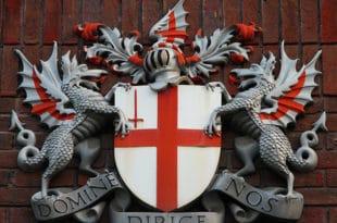 Буди ли се трећа британска империја