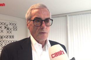 Ђиласе, јави се овоме лику па га питај зашто његова новина подржава криминалце у Србији?