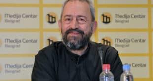 Свештеник Ненад Илић: Докле ћемо да трпимо погану секту на власти? 2