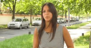 ИСПОВЕСТ НОВИНАРКЕ КОЈУ ЈЕ НАПАО МИГРАНТ: Медији и полиција у Србији ћуте о нападу (видео) 6