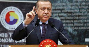Ердоган врху САД: Не присиљавајте Турску да тражи нове савезнике – наћи ће их 7