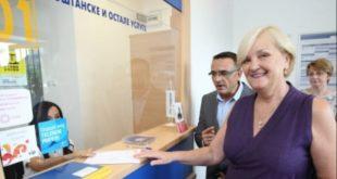 Нова радна места за ботове: Пошта отворила нове испоставе у Мајданпеку 3 ДАНА пред изборе! 2