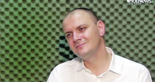 Србија азил за криминалце 6