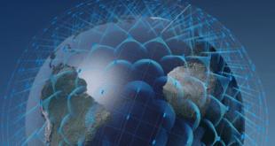 """Русија почела да гради сопствену Интернет мрежу """"Сфера"""" 10"""