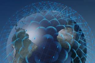 """Русија почела да гради сопствену Интернет мрежу """"Сфера"""" 11"""