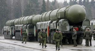 """Русија и Кина у септембру изводе највеће војне маневре у историји """"Восток-2018"""" 8"""
