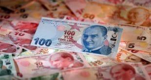 Ердоган не попушта: Турска удвостручила царине на 22 америчка производа