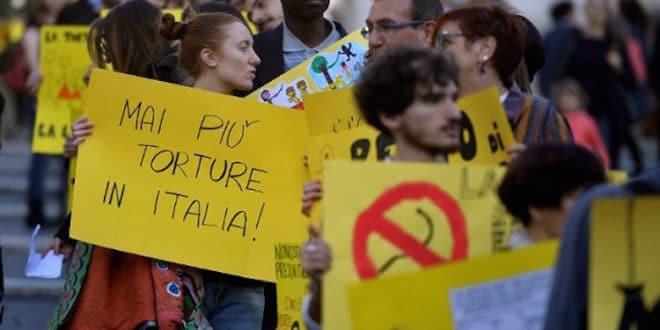 За разлику од Србије Италија забранила присилну вакцинацију деце 1