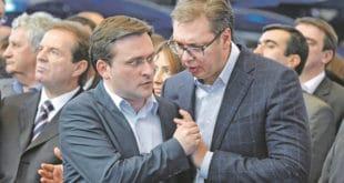 """Стаматовић: """"Богомдани"""", не представљај ђаскање са својим подрепашима као став српског народа!"""