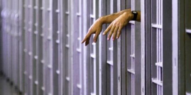 Мало Црниће: Ухапшен због ширења панике на Фејсбуку