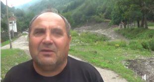 Пирот: Тајно суђење човеку који брани реке Старе Планине! (видео) 6