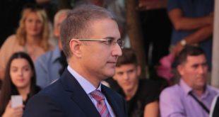 Стефановић: Ако народ неће да гледа ријалитије, нека промени канал