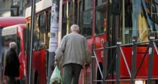 Фискални савет против укидања формуле за усклађивање пензија