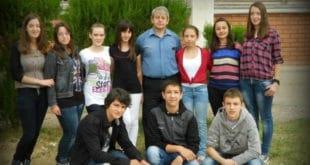 Професор писмено одбио да присуствује дочеку Вучића у Косовској Митровици! 14