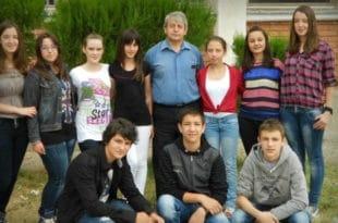 Професор писмено одбио да присуствује дочеку Вучића у Косовској Митровици!