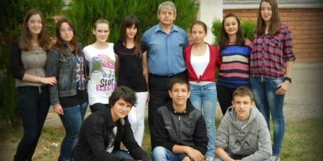 Професор писмено одбио да присуствује дочеку Вучића у Косовској Митровици! 1