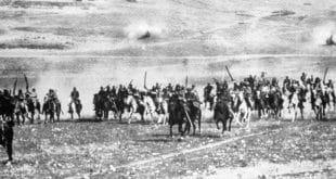 Извештај француског маршала Франше д'Епереа влади Француске 13