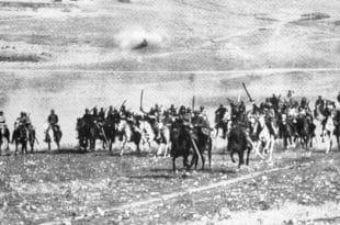 Извештај француског маршала Франше д'Епереа влади Француске