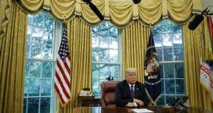Трамп затражио од земаља из састава ОПЕК да одмах смање цену нафте