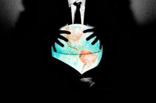 """Ко су стварни диктатори XXI века – сатанистички планови """"Конгломерата"""""""
