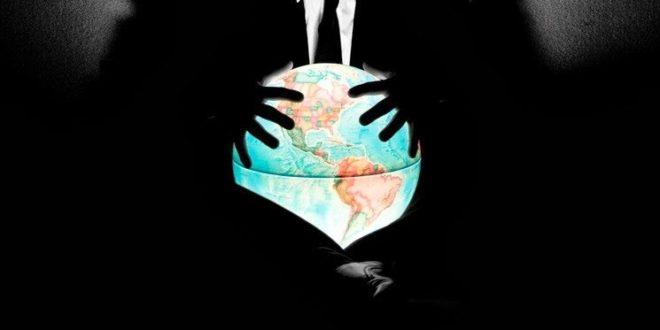 Не постоји нико у свету ко је у стању да спречи судар глобализма и популизма
