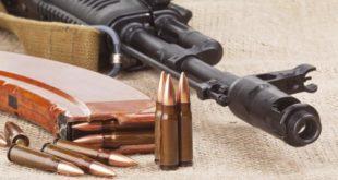 Пронађена велика количина наоружања код миграната у Сарајеву