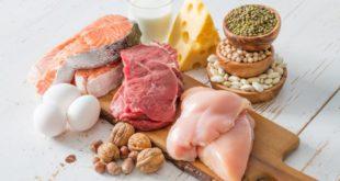 Ево колико грама меса дневно треба да поједете да бисте живели дуже 2