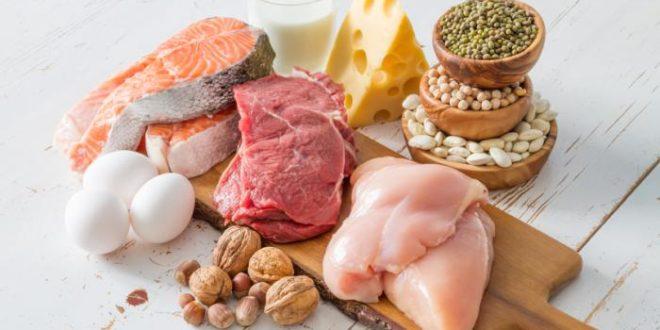 Ево колико грама меса дневно треба да поједете да бисте живели дуже