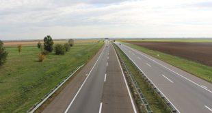 """""""Распада се 16.000 км, погледајте на шта нам личи ауто-пут"""" 5"""