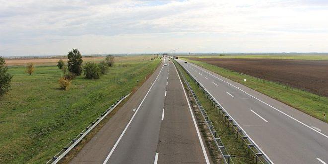 """""""Распада се 16.000 км, погледајте на шта нам личи ауто-пут"""" 1"""