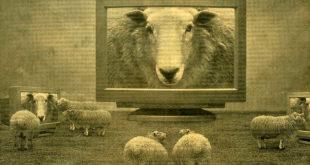 Роџер Вотерс: Неолиберална пропаганда држи бираче уснулим као орвеловске овце 2