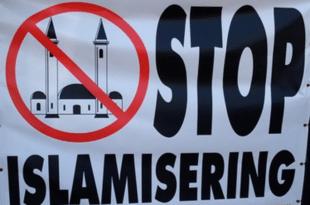 Холандија: Вилдерс иницирао закон којим се забрањују Куран, џамије, бурке и исламски термини