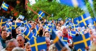 Десница се ујединила: Шведска добија новог премијера