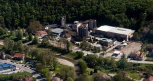 Ваљевска пивара се продаје за 7,05 милиона евра 4