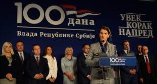 СРАМОТА: Влада Србије нема намеру да обележи 100 година од пробоја Солунског фронта!