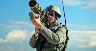 ГРУБА ПОВРЕДА ВАЗДУШНОГ ПРОСТОРА СРБИЈЕ: Хеликоптер КФОР-а надлетао Куршумлију и Рашку! 8