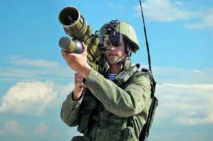 ГРУБА ПОВРЕДА ВАЗДУШНОГ ПРОСТОРА СРБИЈЕ: Хеликоптер КФОР-а надлетао Куршумлију и Рашку!
