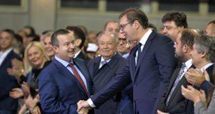 Изборне фарсе политичке мафије у Србији 7