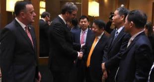 """Срамно решење министарства о опасном отпаду у Бору који тамо складишти """"Zijin mining"""""""