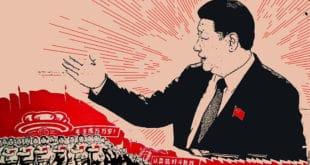 Кина увела царине на 5.200 америчких производа у вредности од 60 милијарди долара!
