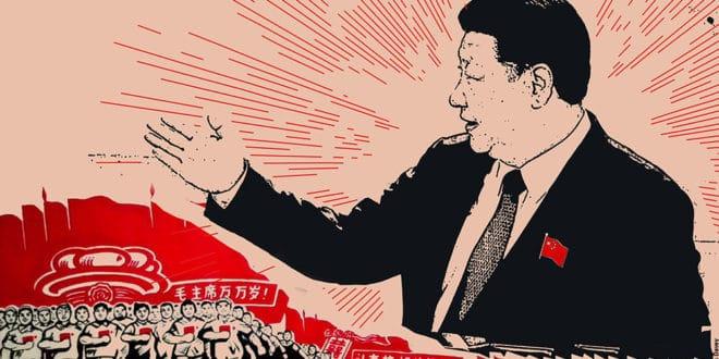 Кина увела царине на 5.200 америчких производа у вредности од 60 милијарди долара! 1